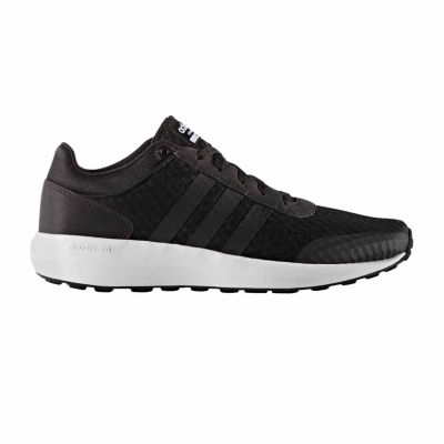 Adidas Cloudfoam Race Mens Running Shoes