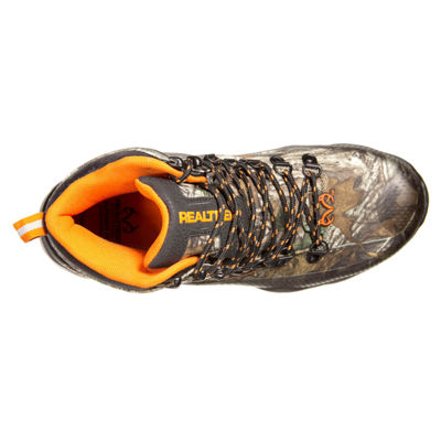 Realtree Mens Walking Shoes