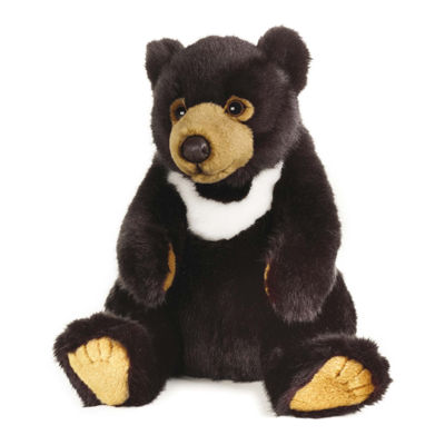 National Geographic Plush Stuffed Animal