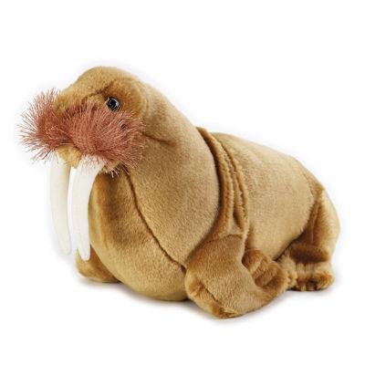 National Geographic Plush Stuffed Animal