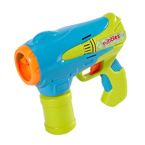 Little Kids 2-pc. Water Toy