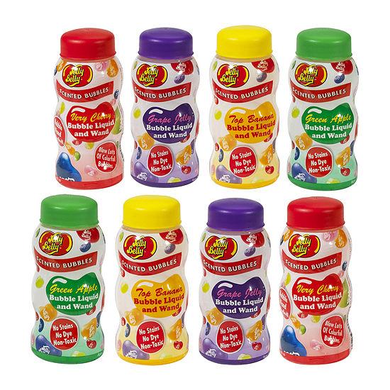Little Kids 8-pc. Water Toy
