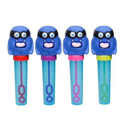 Little Kids 4-pc. Water Toy