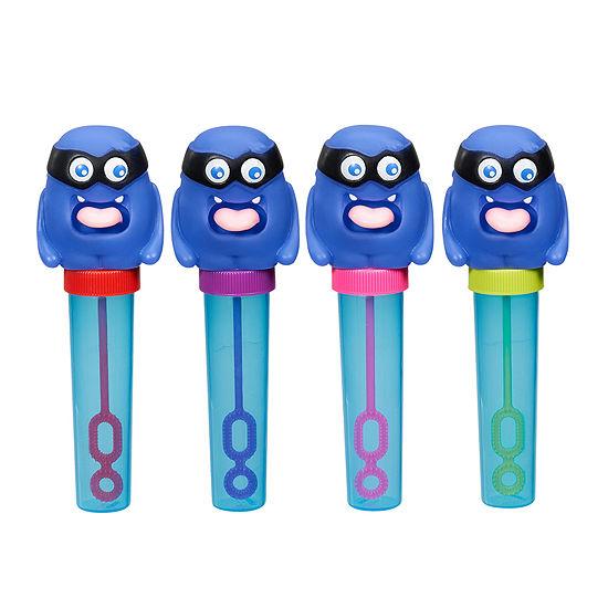 Little Kids 4 Pc Water Toy