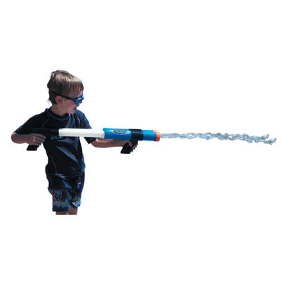 Water Launchers Water Toy