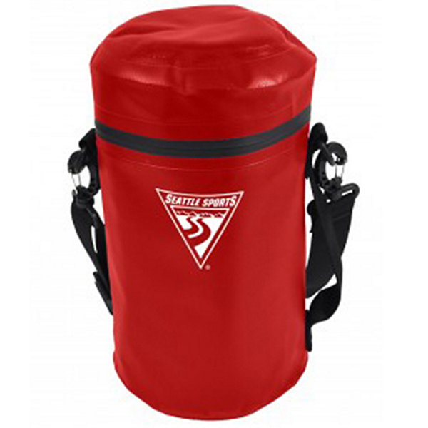 Seattle Sports Frostpak Soft Side Cooler
