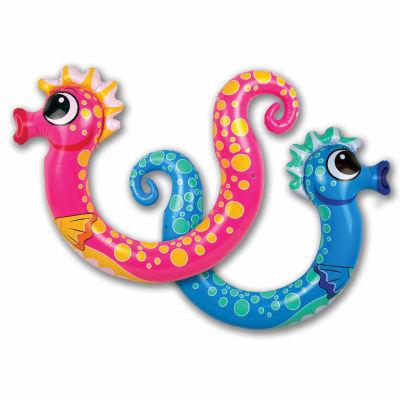 Poolmaster Seahorse Noodle - 2 Pack