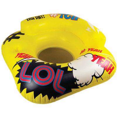 Poolmaster TGIF Lounge