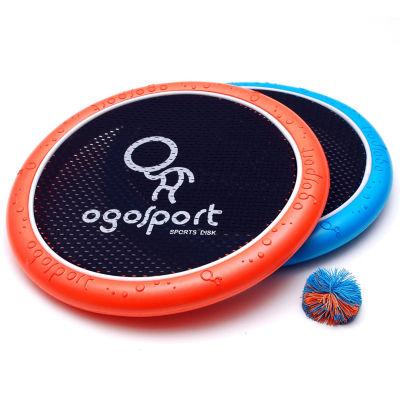 Ogodisk Frisbee
