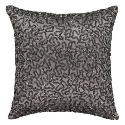 Beauty Rest La Salle Square Decorative Pillow
