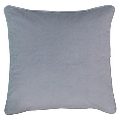Beauty Rest Avignon Square Decorative  Pillow