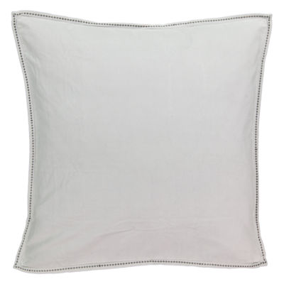 Beauty Rest Chacenay Euro Sham