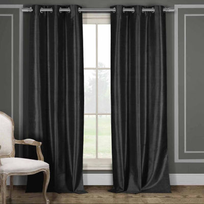 Duck River Textiles Daenerys 2-Pack Curtain Panel