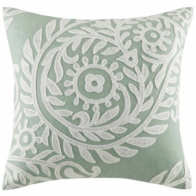 Throw Pillows John Lewis : Harbor House Square Throw Pillow - JCPenney