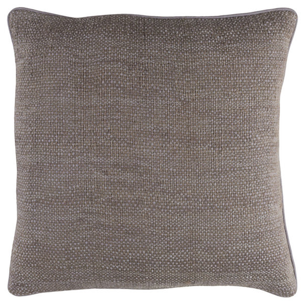 Jcpenney Decorative Pillow Covers : Decor 140 Jadis Throw Pillow Cover - JCPenney