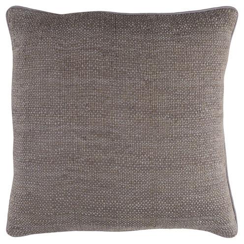 Decor 140 Jadis Throw Pillow Cover