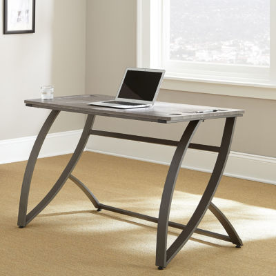 Hollis Desk