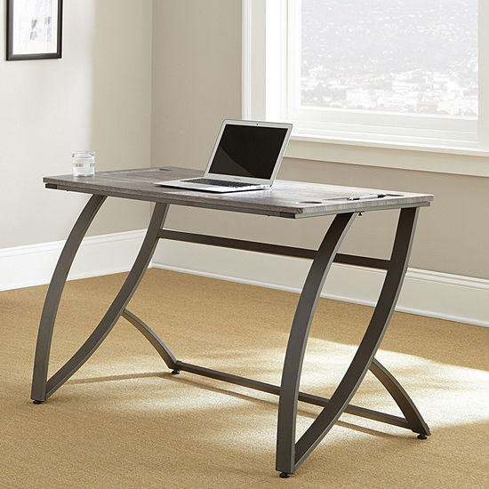 Hollis Desk