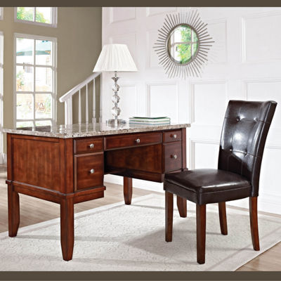 Maxton Desk Set Desk