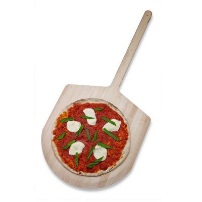 Honey-Can-Do Pizza Peel