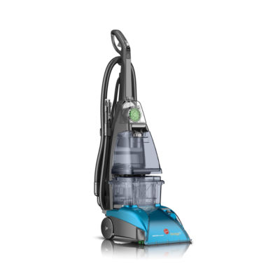 Hoover® SteamVac® with CleanSurge® Carpet Cleaner  F5914900