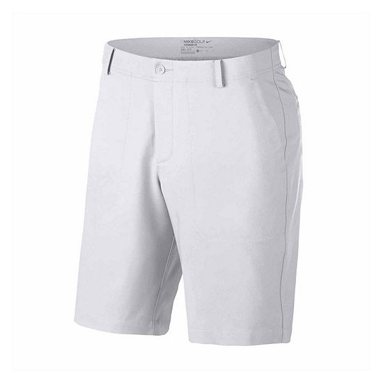 Nike Golf Mens Moisture Wicking Golf Short