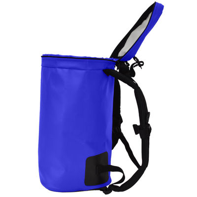 Seattle Sports Frostpak Coolpak Soft Side Cooler