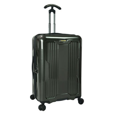 Travelers Choice Ultimax 26 Inch Luggage