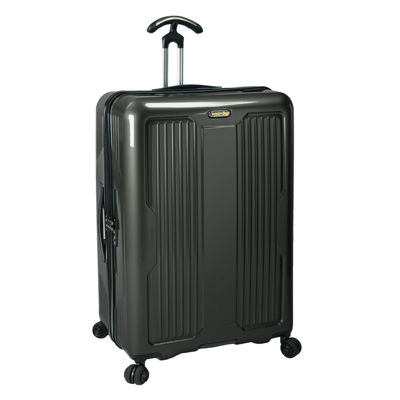 Travelers Choice Ultimax 29 Inch Luggage