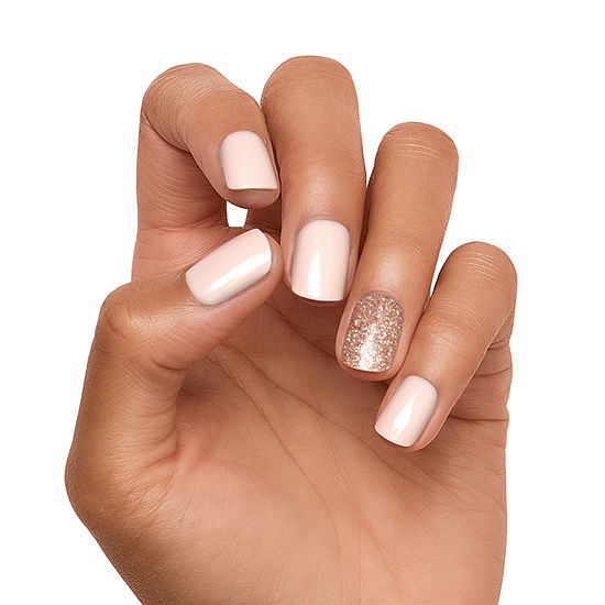 Dashing Diva 30 Pc Nail Tip