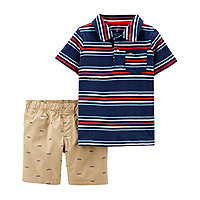 f3c84c421040 Carter s Baby Clothes   Carter s Clothing Sale - JCPenney