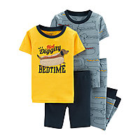 b7024080b229 Carter s Baby Clothes   Carter s Clothing Sale - JCPenney