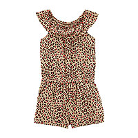 411f480ab90f Girls 7-16 Clothing - JCPenney