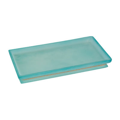 Creative Bath Fantasy Reef Vanity Tray