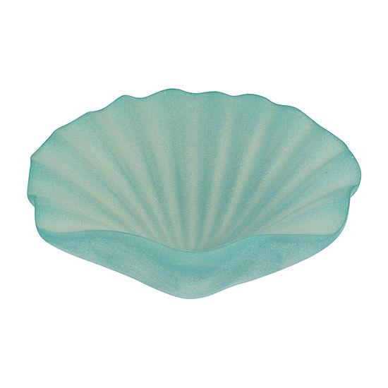 Creative Bath Fantasy Reef Soap Dish