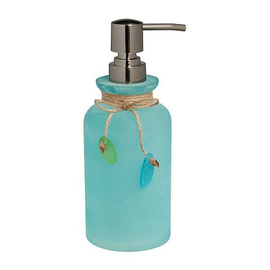 Creative Bath Fantasy Reef Soap Dispenser
