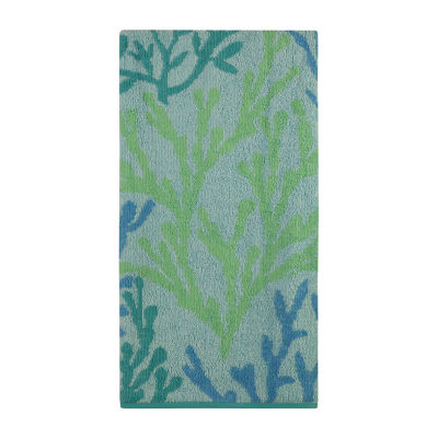 Creative Bath Fantasy Reef Bath Towel
