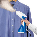 Hamilton Beach Hand Held Garment Steamer