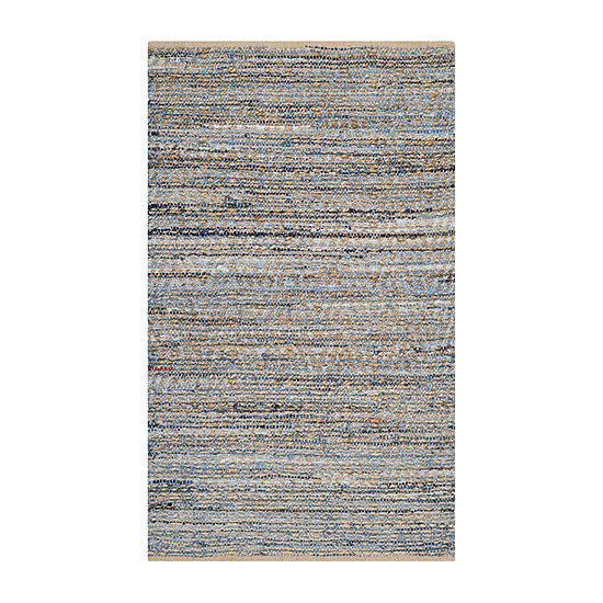 Safavieh Gideon Striped Rug