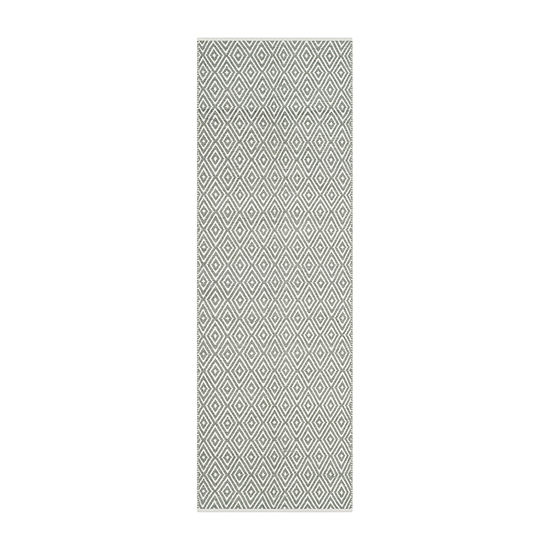 Safavieh Krista Geometric Cotton Rug
