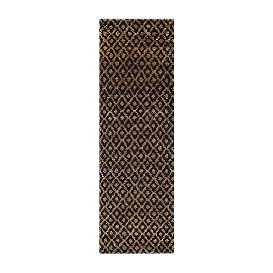 Safavieh Franco Geometric Rectangular Rug
