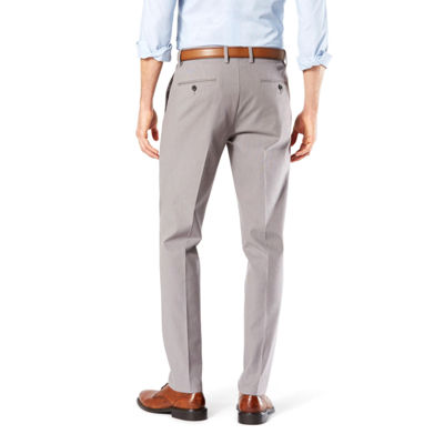 Dockers® Slim Tapered Fit Signature Khaki Pants