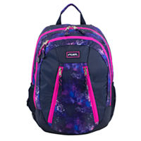 Fuel Active 2.0 Backpack Deals