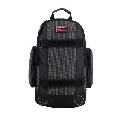 Fuel Pro Skater Backpack
