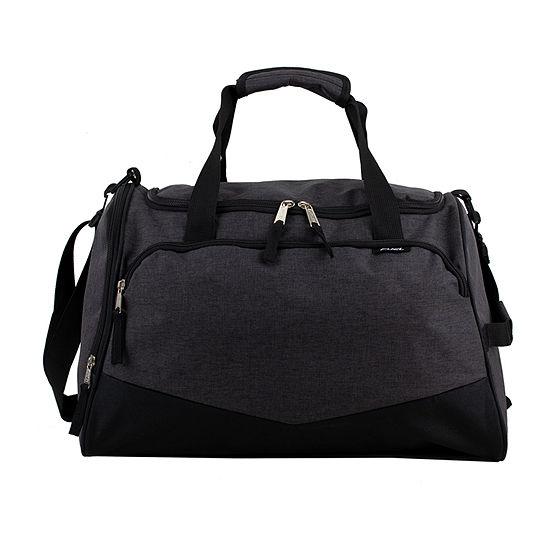 Fuel Untouchable Duffel Bag