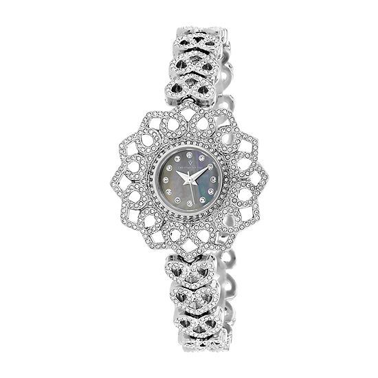 Christian Van Sant Womens Bracelet Watch-Cv4813