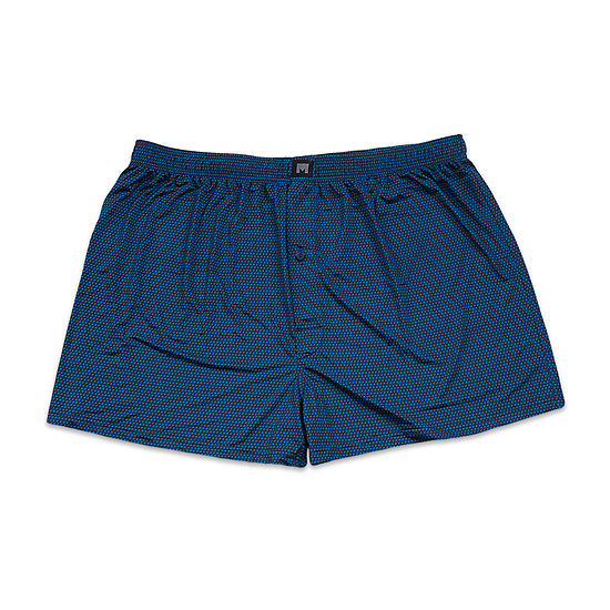 Collection By Michael Strahan Boxers