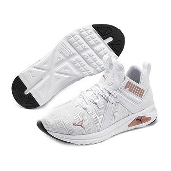 Puma Enzo 2 Womens Running Shoes