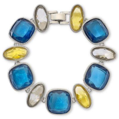 Monet® Multicolor Bracelet
