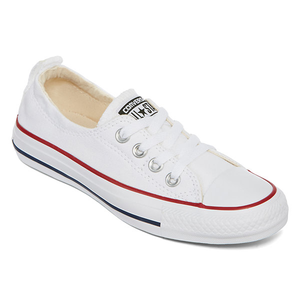 684d490fed4354 White. Athletic Navy. BUY 1 GET 1 50% OFF
